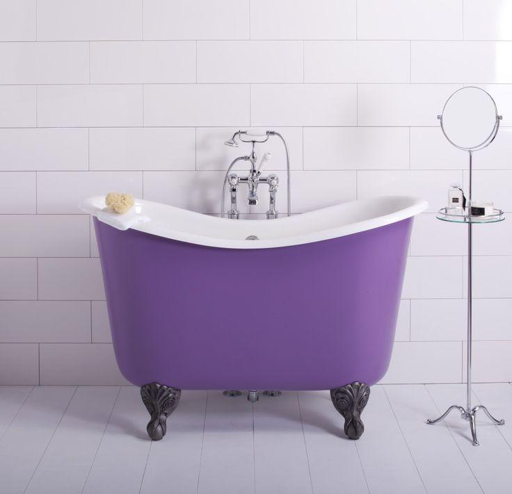 Best Kids Bathrooms: 85 Best Kids Bathroom Images On Pinterest