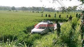 Sepekan, 12 Pemudik Tewas di Jalan - http://denpostnews.com/2017/06/23/sepekan-12-pemudik-tewas-di-jalan/