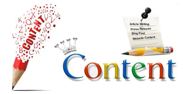 Get Your Unique SEO Content Writing Services in Delhi, Noida, Gurgaon