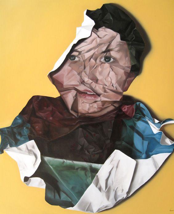 Vesna Bursich painting (3)