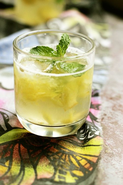 12 best images about sugar free non alcoholic drinks on for Refreshing drink recipes non alcoholic