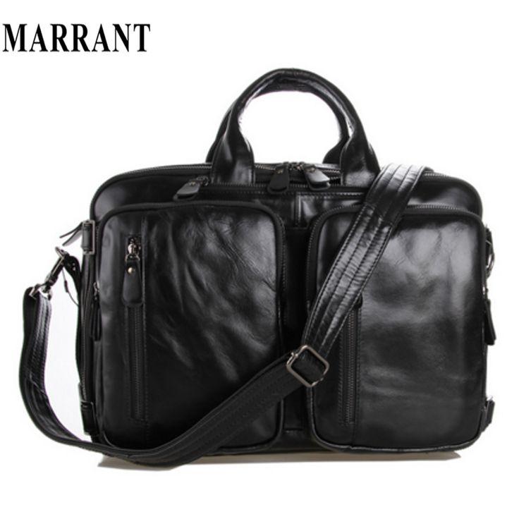 Натуральная кожа мужчины сумка многократного использования бизнес мужчины Портфели сумки сумка для ноутбука мужчины дорожные сумки сумки сумка мужская мужская сумка натуральная кожа мужские сумки Сумка мужская кожаная
