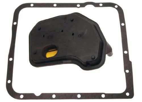 ACDelco 24208576 Professional Automatic Transmission Fluid Filter Kit. For product info go to:  https://www.caraccessoriesonlinemarket.com/acdelco-24208576-professional-automatic-transmission-fluid-filter-kit/