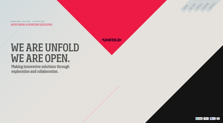 http://unfold.no/
