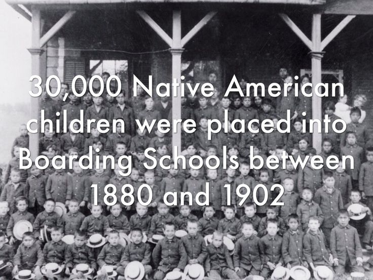 Native American Art Lesson for Kids: History & Facts ...