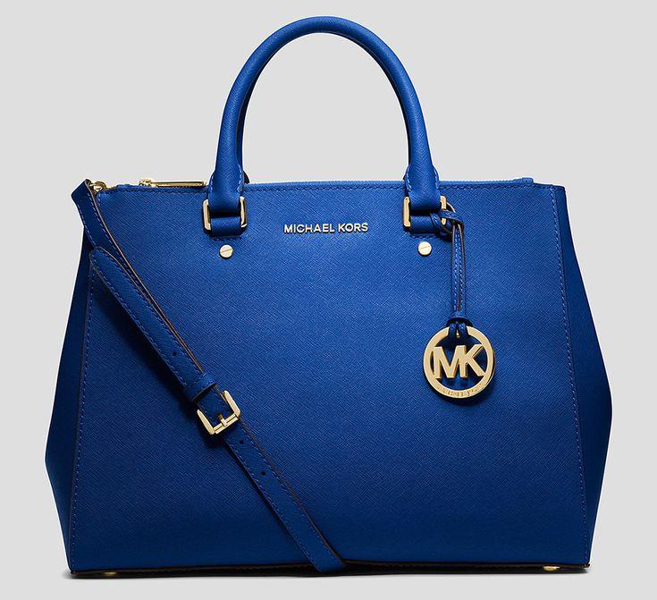 really cheap mk bags michael kors outlet metzingen online shop