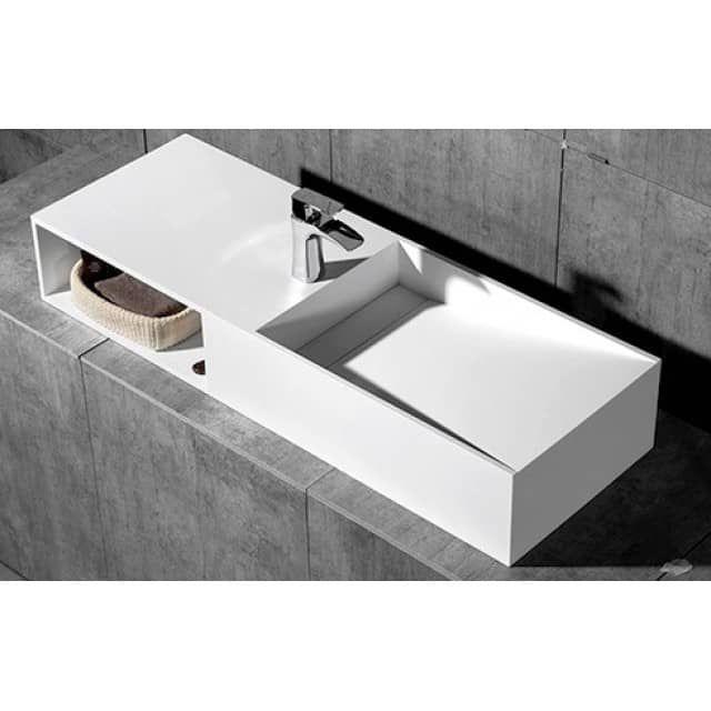 ber ideen zu aufsatzwaschbecken auf pinterest. Black Bedroom Furniture Sets. Home Design Ideas