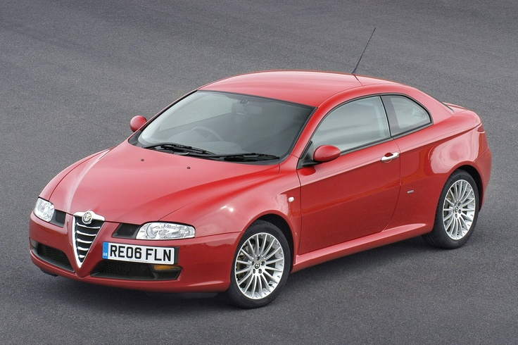 Alfa Romeo GT    #Rides Dream Machines multicityworldtravel.com We cover the world Hotel and Flight Deals.Guarantee The Best Price