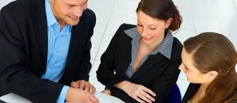 Their dedicated and highly professional team of hr specialists will reflect the goals and aspirations of your business by giving you a first-class HR service without the overheads of in-house department http://www.indigohr.com/