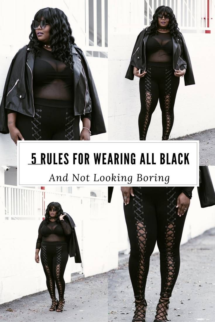 117 best Style Bloggers images on Pinterest