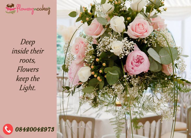 Memories last longer, when punched with the fragrance of flowers and taste of cakes. We make them happen, call:08420042973