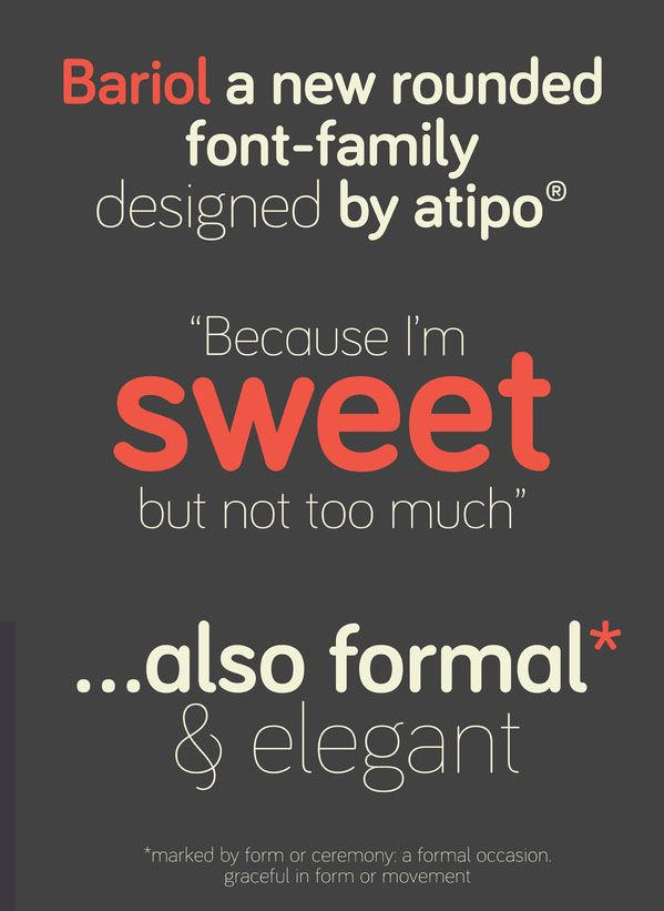Logo Design Fonts How to Choose the Best Typeface for Your Logo