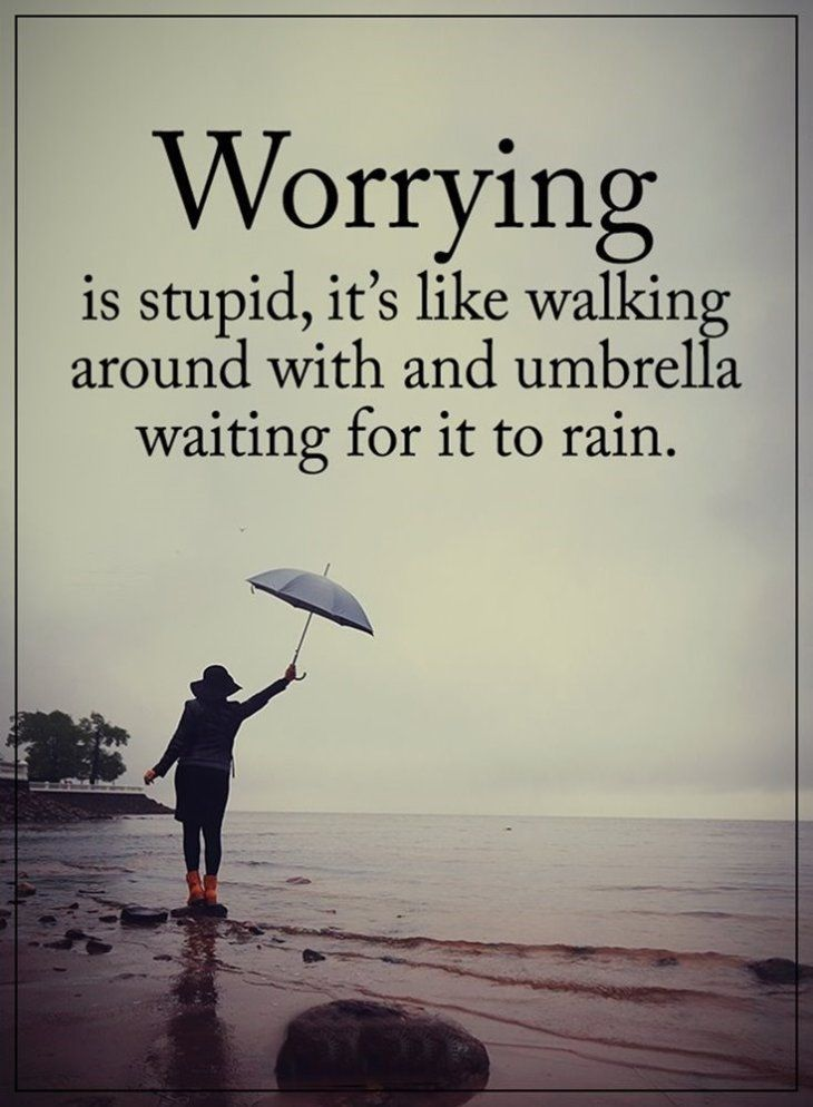 56 Motivational Quotes Images For Success Life 6 Aphorisms