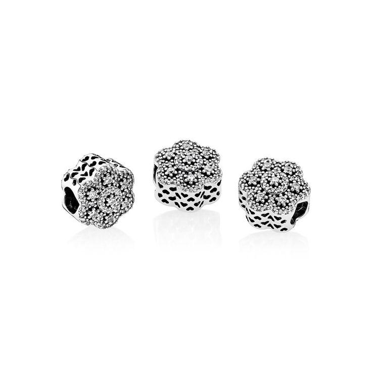 Cheap Pandora Earrings: Best 25+ Discount Pandora Charms Ideas On Pinterest