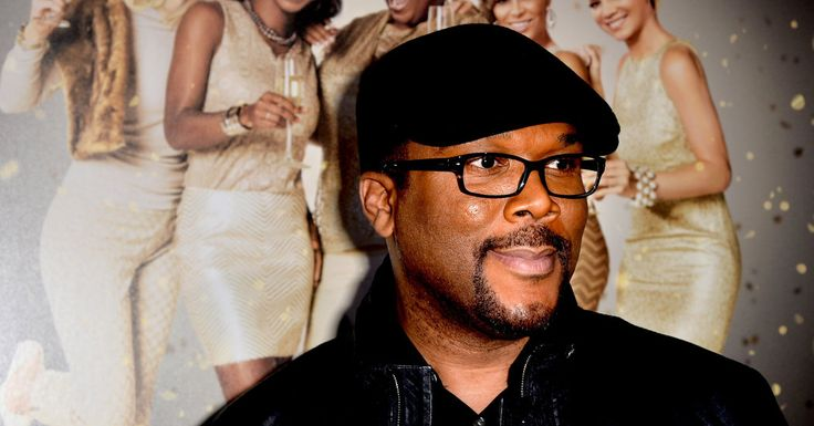 Learn about Viacom Signs Tyler Perry a Blow to Oprah Winfreys Network http://ift.tt/2toiJbf on www.Service.fit - Specialised Service Consultants.