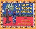 List of African children's books.