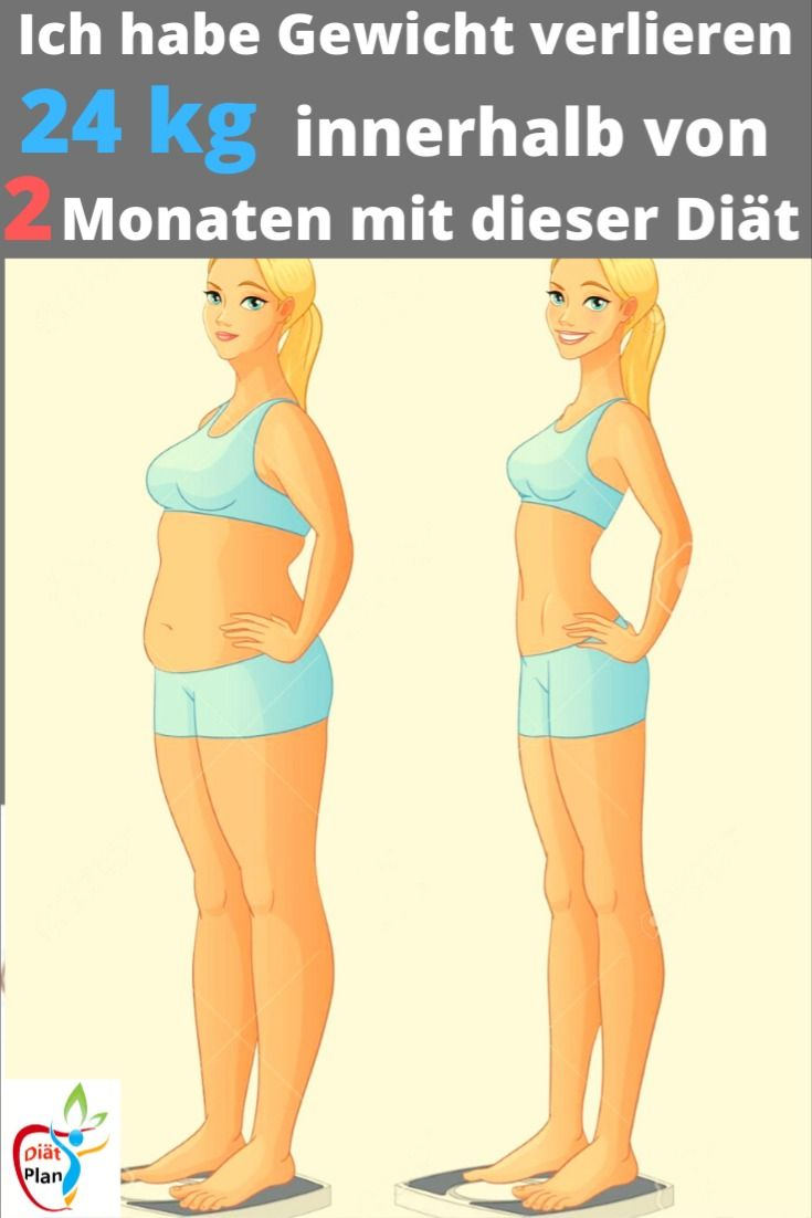Diät, um Fett zu verlieren und Gewicht zu verlieren