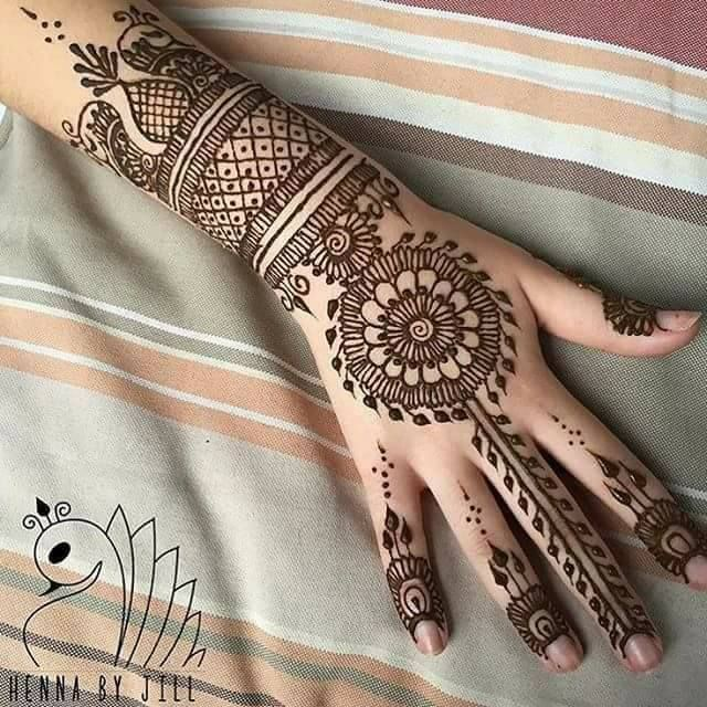 mehndi designs images download hd  | mehndi designs images hd