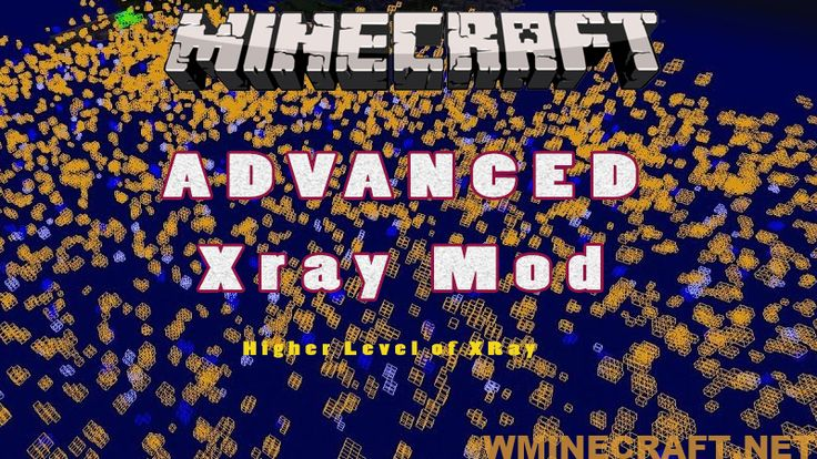 Advanced Xray Mod 1 16 3 1 15 2 Highlights Useful Blocks In The Minecraft World Minecraft Funny Moments Funny Minecraft Videos Minecraft Funny