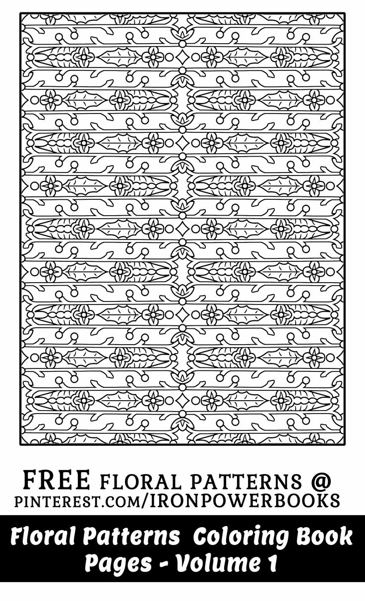 46 best free colouring pages images on pinterest coloring