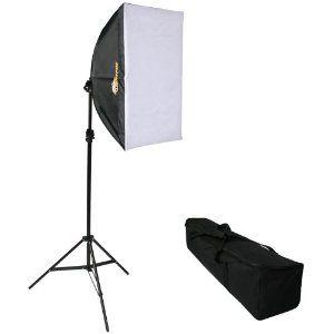 set fotografico luce fotografia luce fotografica illuminazione fotografia lampade fotografiche: Amazon.it: Elettronica