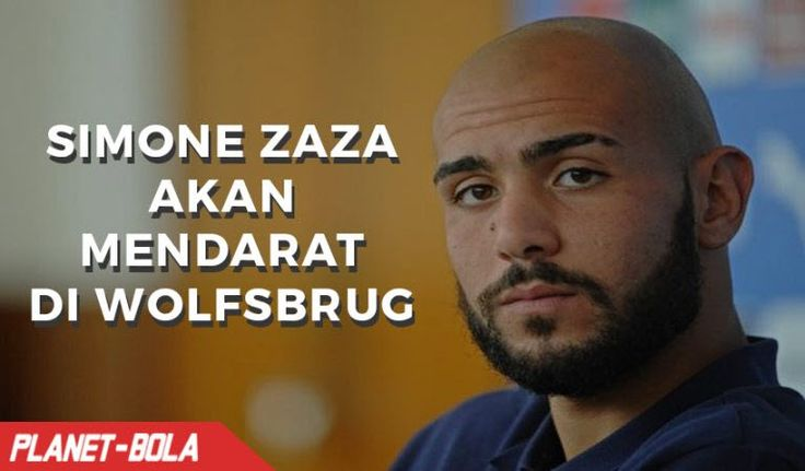 Gonzalo Higuain Datang, Simone Zaza Pergi Ke Jerman