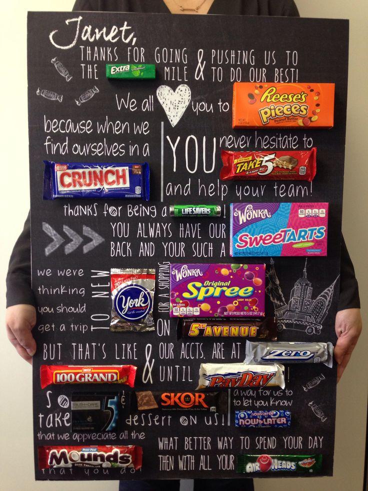 Best 25 Candy Poems Ideas On Pinterest Teacher Candy