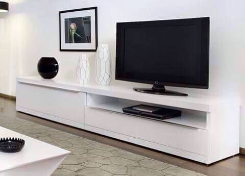 las 25 mejores ideas sobre soporte para tv de ikea en pinterest centro de entretenimiento de. Black Bedroom Furniture Sets. Home Design Ideas