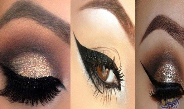 نصائح بسيطة لتطبيق مكياج سموكي للعيون في صيف 2018 Lipstick Beauty