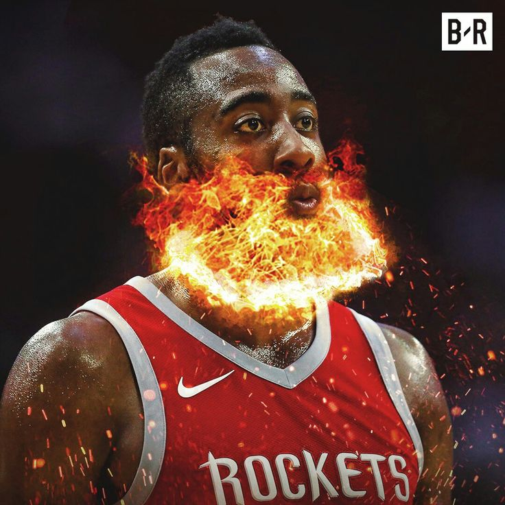 Best 25+ James Harden Ideas On Pinterest