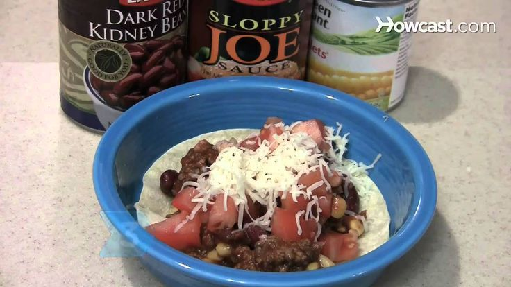 1709 best food cooking recipe images on pinterest cooking how to prepare easy healthy recipes using canned foods httpquick forumfinder Choice Image