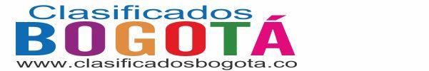 Negocio de Oprotunidad Apartamento DUPLEX BOGOTA D.C. - CLASIFICADOS BOGOT�