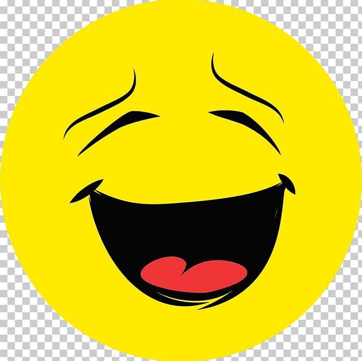Emoji Smiley Emoticon Png Clipart Clip Art Computer Icons Emoji Emoticon Emotion Free Png Download In 2020 Emoticon Computer Icon Emoji