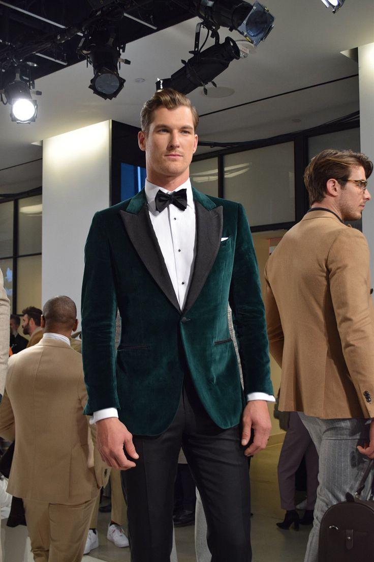 Green Velvet Dinner Jacket Hochzeit Brautigam Anzuge Anzug Hochzeit Smaragdgrune Hochzeiten