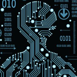 CDO, data scientist, chef de projet web mobile, UX designer et chef de projet e-CRM sont les 5 postes clés du digital pour 2017 selon Visiplus. (crédit : D.R.)