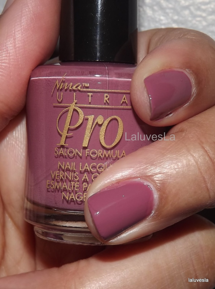 The 163 best Nailed it! images on Pinterest | Nail design, Make up ...
