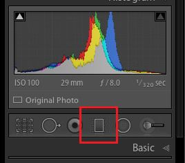 How to Easily Improve Your Skies in Adobe Lightroom