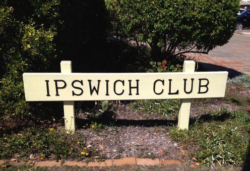 The Breakfast Club | Ipswich Harvest