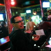 Chicago trivia nights | Have a brain-busting good time!  | Metromix Chicago
