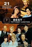 Best of Petticoat Junction [2 Discs] [Tin Case] [DVD]
