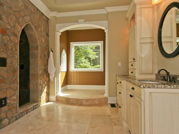 Remodel Bathroom Or Kitchen 9 best kitchen and bathroom remodeling images on pinterest