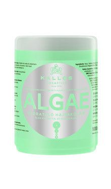 kallos algae - Szukaj w Google