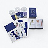 #9: Diamonds [3 CD Box Set][Deluxe Edition] #Music #FabOffers #FabBestSellers