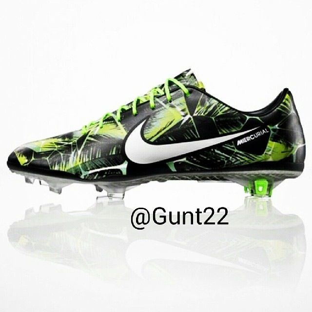 nike mercurial vapor viii acc cr football boots pinterest nike