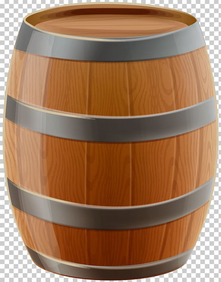Oktoberfest Beer Barrel Png Artisau Garagardotegi Barrel Barrel Racing Beer Beer Barrel Beer Barrel Oktoberfest Beer Oktoberfest