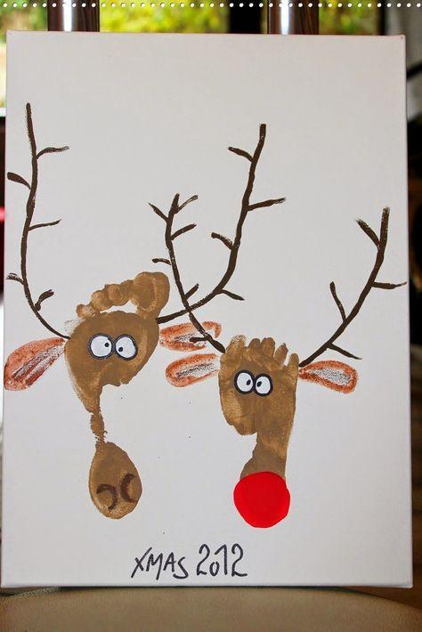 die besten 25 oma und opa ideen auf pinterest weihnachtsgeschenk f r oma diy geschenke f r. Black Bedroom Furniture Sets. Home Design Ideas