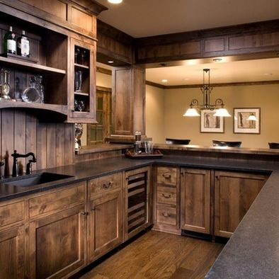 101 best images about basement layout on pinterest for Country basement ideas