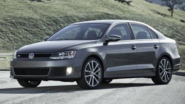 Took our 2012 diesel Volkswagen Jetta on our road trip to DC/MD and is doing great!