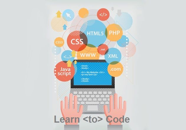 Learning Coding online is the best way to improve coding skills for free. Here is list of best websites to learn coding Online, Learn PHP, Java, HTML/CSS, Jquery