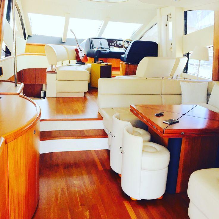 Czysty jacht to podstawa do miłego spędzania czasu na morzu 😃. Oferujemy usługi prania, czyszczenia i impregnacji: dywanów, wykładzin, mebli tapicerowanych oraz skórzanych.   tel. 507-527-139 www.wymyty.com  #sopot #sopotmolo #molo #jacht #yacht #czysty #usługi #impregnacja #czyszyczenie #pranie #sheraton #profesjonalizm #jakość #gdansk #gdynia #marina #bmw #porsche #audi #vw
